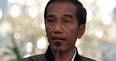 إندونيسيا وفيتنام يتعهدان بمحاربة الصيد غير القانونى وتعزيز التجارة