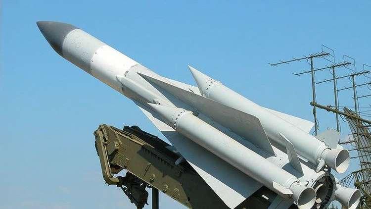 الدفاع الروسية: إسقاط الطائرة الروسية نتيجة الإجراءات الإسرائيلية غير المسؤولة في سوريا