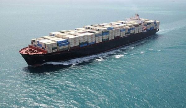 صادرات السلع الايرانية لسلطنة عمان تنمو 80 بالمئة