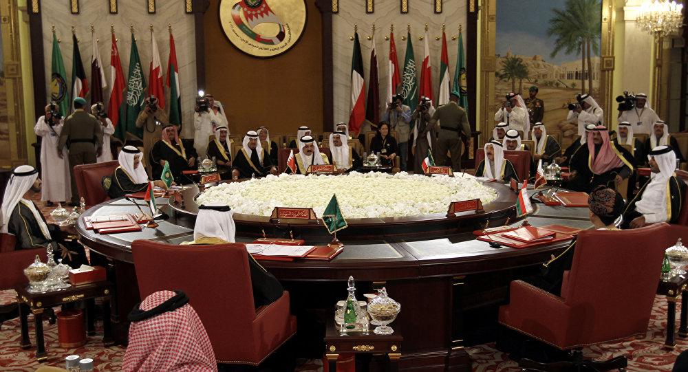 بعد أزمتها مع السعودية... كندا تتحدث عن الأسلحة وإجراء مرتقب في قطر