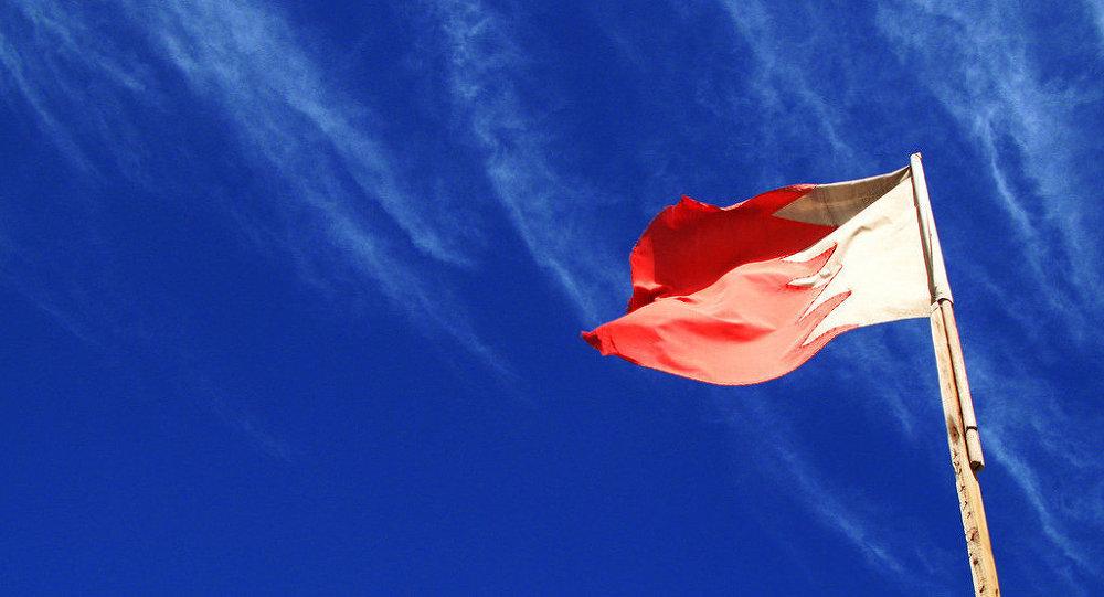 البحرين تدعو مواطنيها المتواجدين في العراق إلى المغادرة فورا