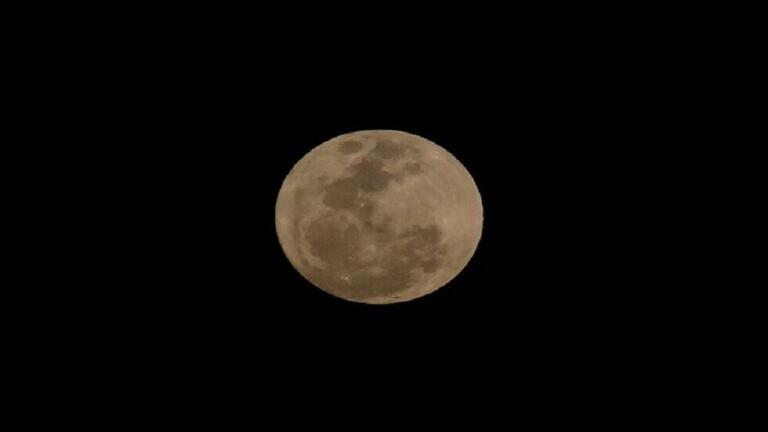 اليابان تنضم رسميا إلى البرنامج القمري الأمريكي
