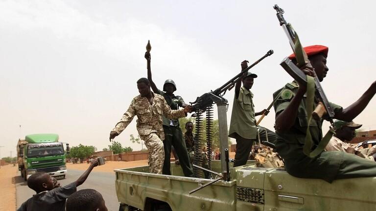 السودان.. انطلاق مفاوضات مباشرة بين الحكومة والحركات المسلحة في جوبا