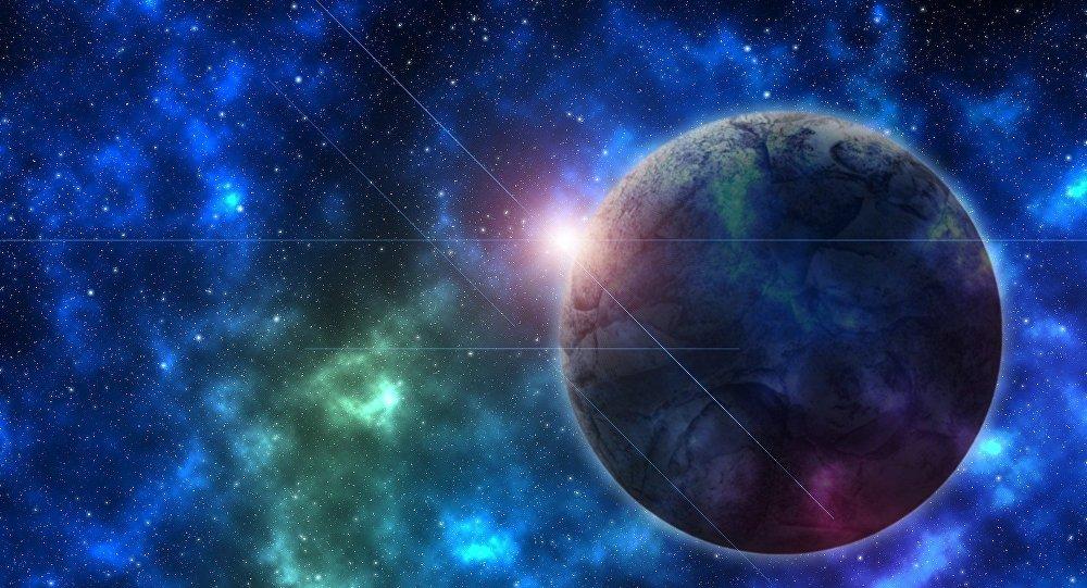تحليل مكونات كواكب خارج مجموعتنا يشير إلى أن عوالم مثل الأرض شائعة في الكون