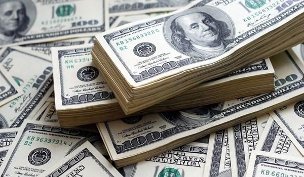 ایران تشيد بالشركات البتروكيماوية لضخ العملة بعجلة الاقتصاد