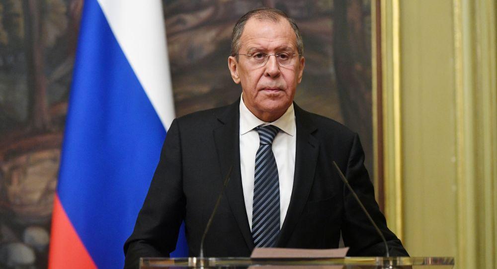 موسكو تدعم إطلاق حوار بين دمشق وأنقرة على أساس اتفاق أضنة