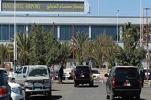 اليمن.. أكثر من 300 ألف مريض بحاجة للسفر للخارج لتلقي العلاج
