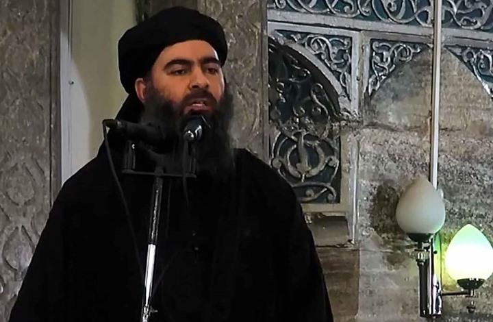 ديلي بيست: ماذا يعني موت البغدادي لتنظيم القاعدة؟