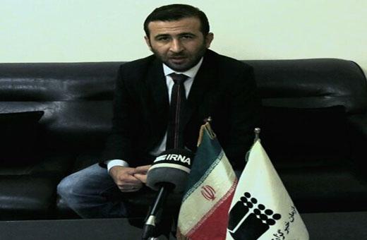 کاتب لبنانی: مشروع تركيا لإقامة منطقة آمنة في سوريا لا مستقبل له