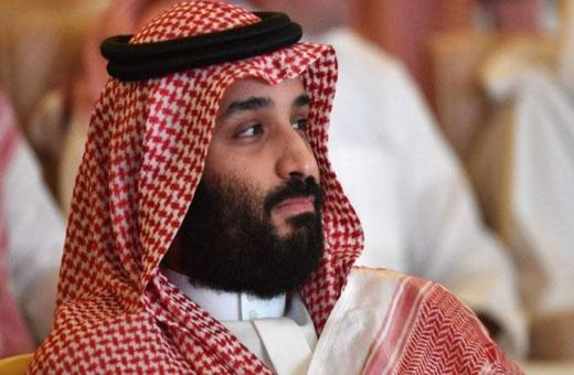 تجاوب السعودية مع مبادرة السلام اليمنية.. الاسباب والدلالات