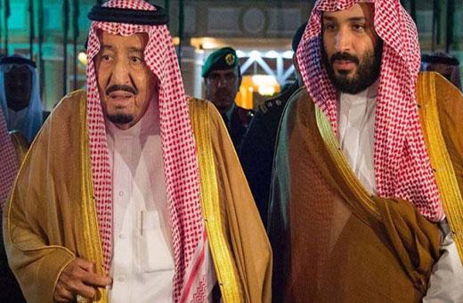 السعودية بين خيارين في اليمن أحلاهما مرّ!