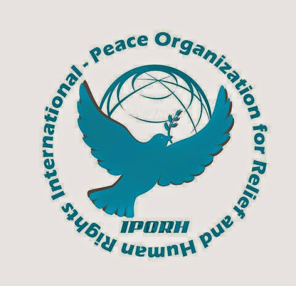 منظمة دولية: اغتصاب الأطفال في تعز جريمة حرب