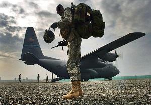 أمريكا تعتزم زيادة حضورها العسكري في منطقة المحيطين الهندي والهادئ