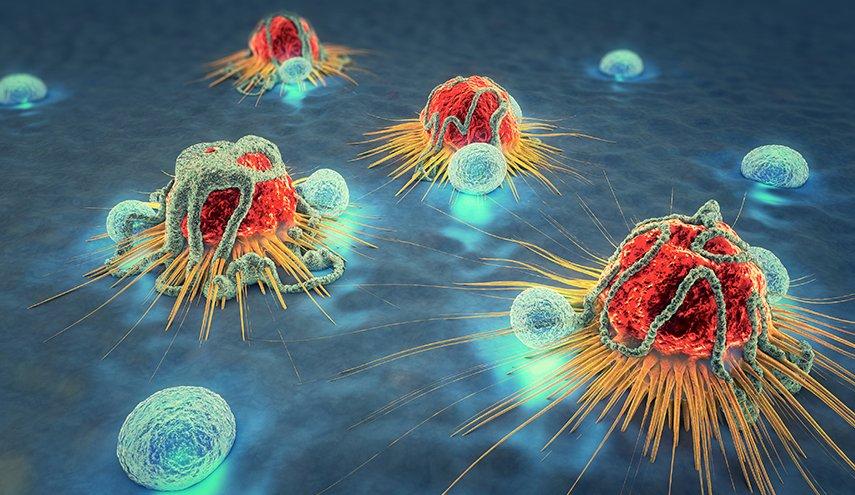 علماء يطورون 'فيروس' يمكنه قتل جميع أنواع السرطان
