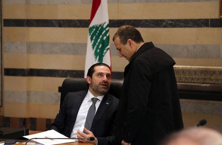 مصادر لبنانية لـ
