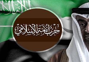 معارض سعودي: التجسس عبر