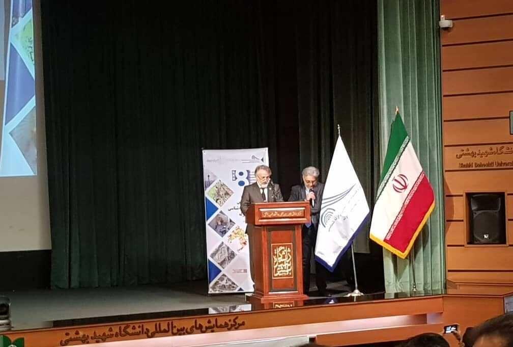 وزير الاسكان الارميني: ايران وارمينيا تتعاونان في مجال الزلازل