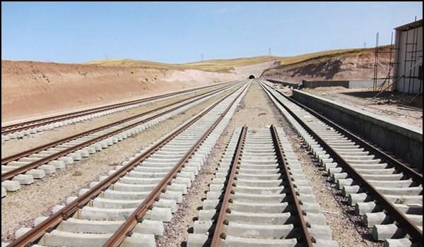 طهران تحتضن المؤتمر السابع للاتحاد الدولي للسكك الحديدية