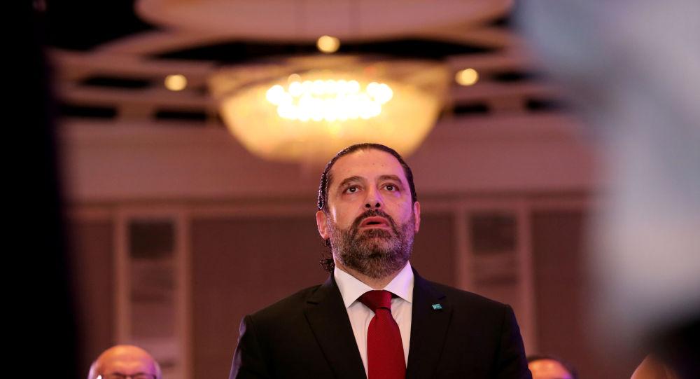 نائب لبناني: الحريري بانتظار قرار الكتل البرلمانية