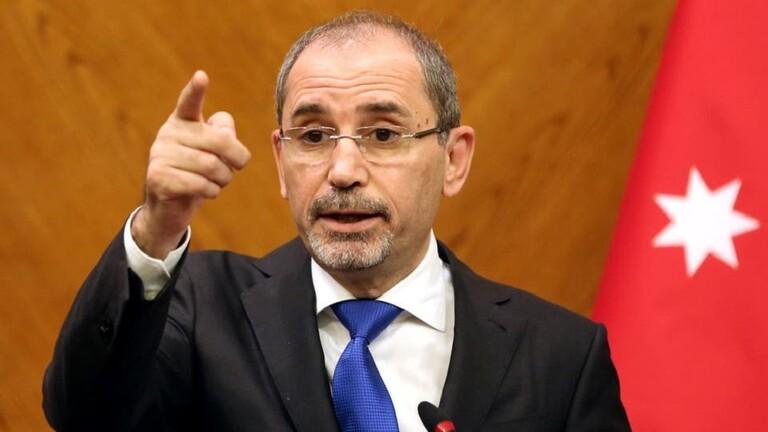 الأردن يحضر أول اجتماع للتحالف الدولي بعد مقتل البغدادي