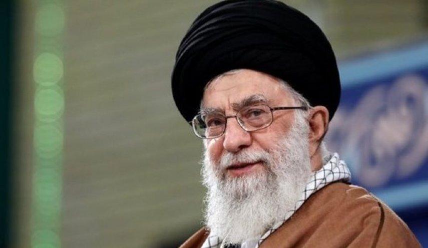 قائد الثورة يوافق على عفو او خفض عقوبة عن أكثر من 3500 مدان