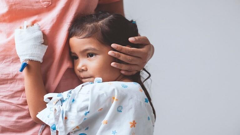 تقرير عالمي يحذر من خطر حقيقي يتربص بأطفال العالم!