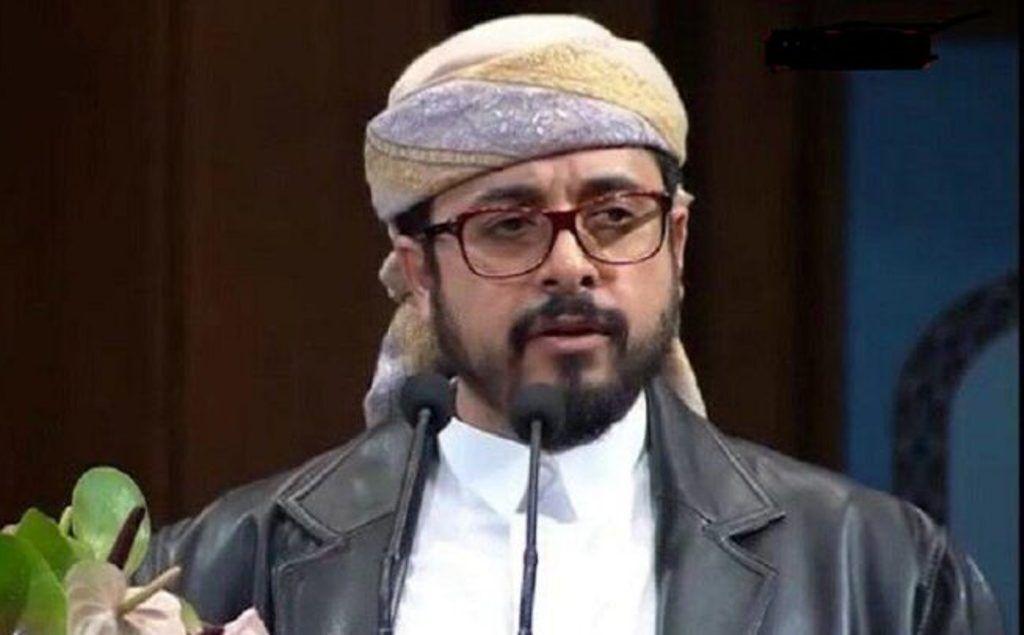 سفير اليمن في طهران: العدوان لم يتلقف مبادرة صنعاء للسلام بالشكل المطلوب