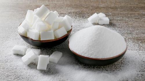 دراسة: تناول السكر بكميات كبيرة يسبب الشلل او الزهامير او الرعاش