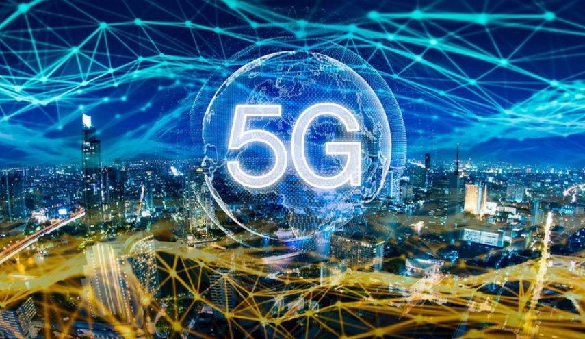 هواتف شاومي أعلى من 285 دولارًا ستدعم 5G العام المقبل