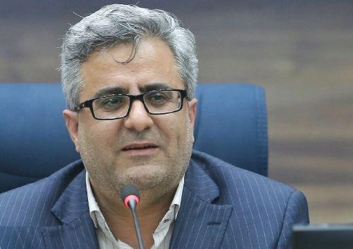 ايران تستضيف القمة الدولية للسياحة الريفية العام المقبل