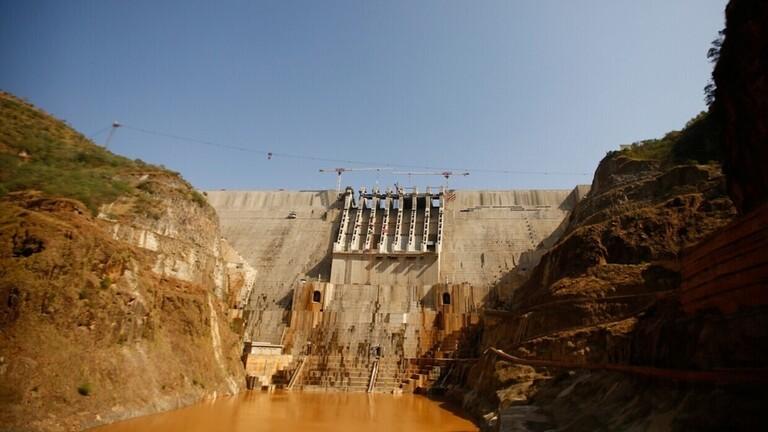 تعرف على أبرز نقاط الخلاف بين مصر وأثيوبيا والسودان بشأن سد النهضة