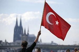 تركيا تعزل 4 رؤساء بلديات أكراد لمزاعم بأنهم على صلة بالإرهاب
