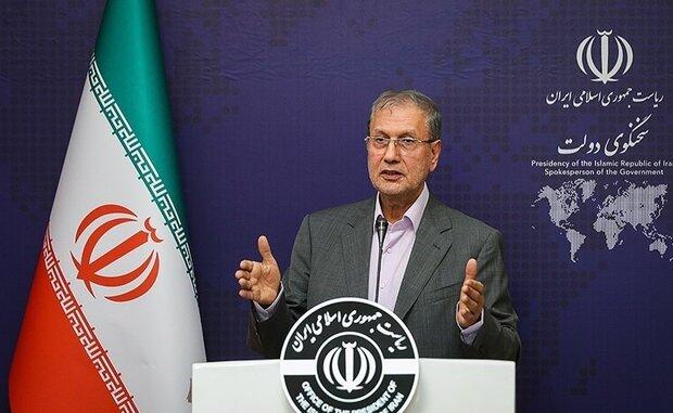 الحكومة الايرانية تعد خطة لتقديم دعم شهري للشرائح ذات الدخل المحدود