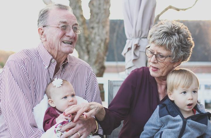 دراسة: فقدان الذاكرة في الكبر يمكن التنبؤ به في سن الثامنة