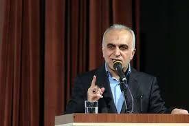 وزير الاقتصاد الايراني: نمو استقطاب الاستثمارات الاجنبية بنسبة 20 بالمائة