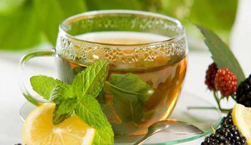 لهذا السبب لا تضف العسل إلى الشاي!