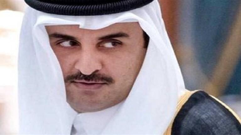 أمير قطر يغيب عن القمة الخليجية ويكلف رئيس وزرائه بحضورها