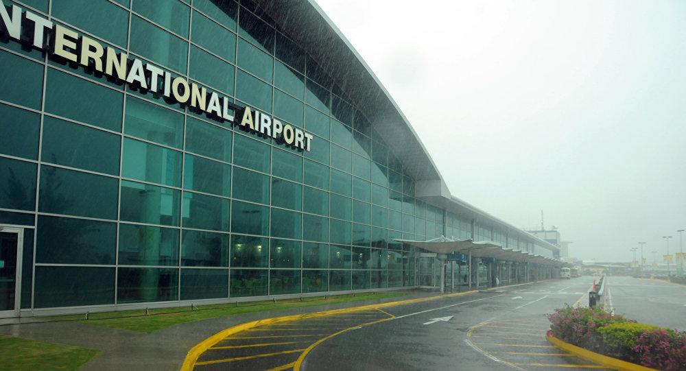 إعلام: إخلاء صالة بمطار أديليد في أستراليا بسبب تحذير أمني