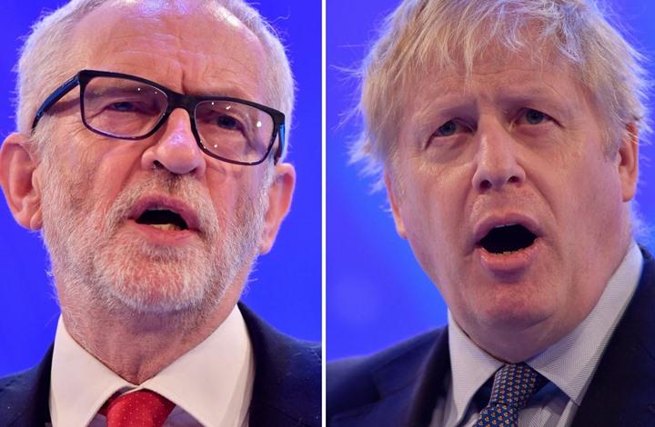 خمسة سيناريوهات للانتخابات البريطانية.. ما هو أرجحها؟