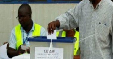 أغلبية ساحقة تصوت لاستقلال جزيرة