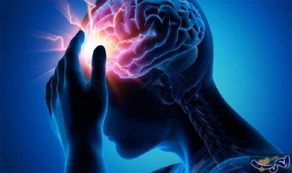 5 عادات يومية غير متوقعة تدمر الدماغ