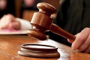 حكمٌ بالسجن المؤبد على 8 معتقلين ضمن مجموعة من 32 اتهموا بـ«تأسيس جماعة ارهابية