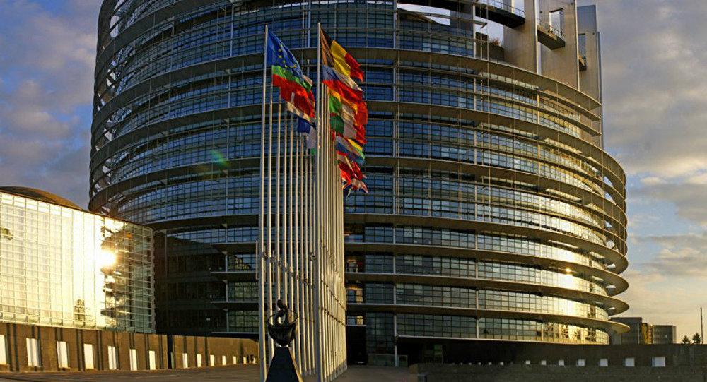 مجلس أوروبا يمدد العقوبات الاقتصادية ضد روسيا لمدة 6 أشهر