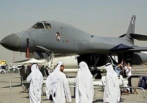 ما هي البنود الموجهة ضد السعودية التي حذفت من مشروع ميزانية الدفاع الأمريكية؟
