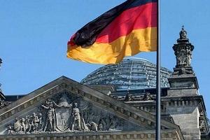 ألمانيا تعلن فتح أبوابها لـ