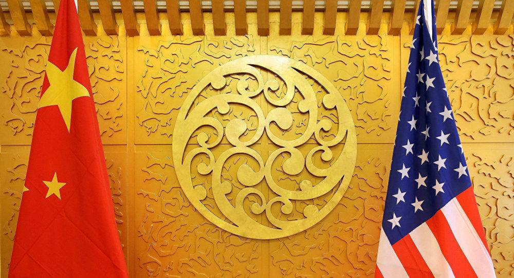 الصين تعلق فرض تعريفات جمركية على بعض السلع الأمريكية