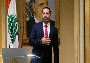 صحيفة: الحريري سيكون رئيس الحكومة المكلف
