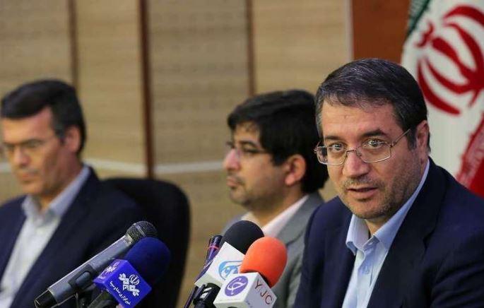 وزير الصناعة: تنمية الصناعات المحلية حالت دون خروج 412 مليون يورو