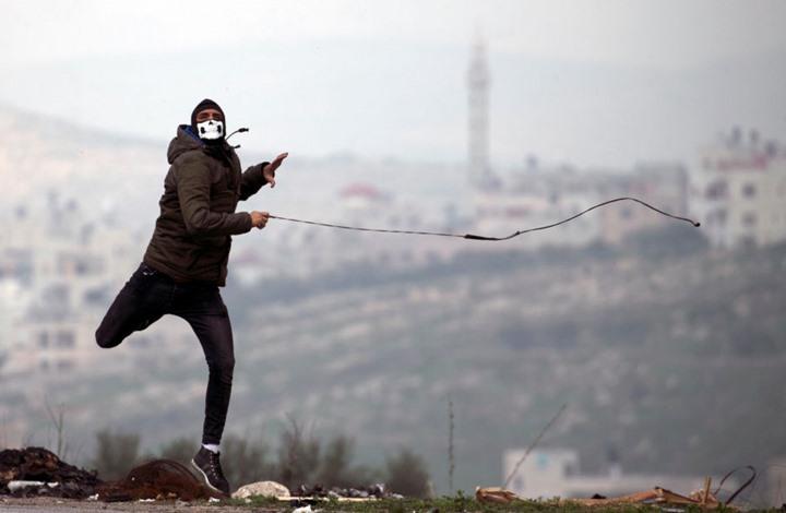 تقييم إسرائيلي لانتفاضة الحجارة بعد 32 عاما على انطلاقها