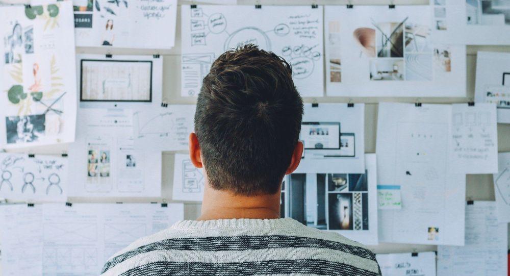 3 نصائح بسيطة لاستثمار وقتك في العمل